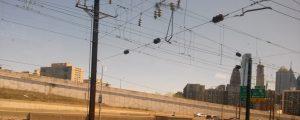 cropped-cam01276.jpg